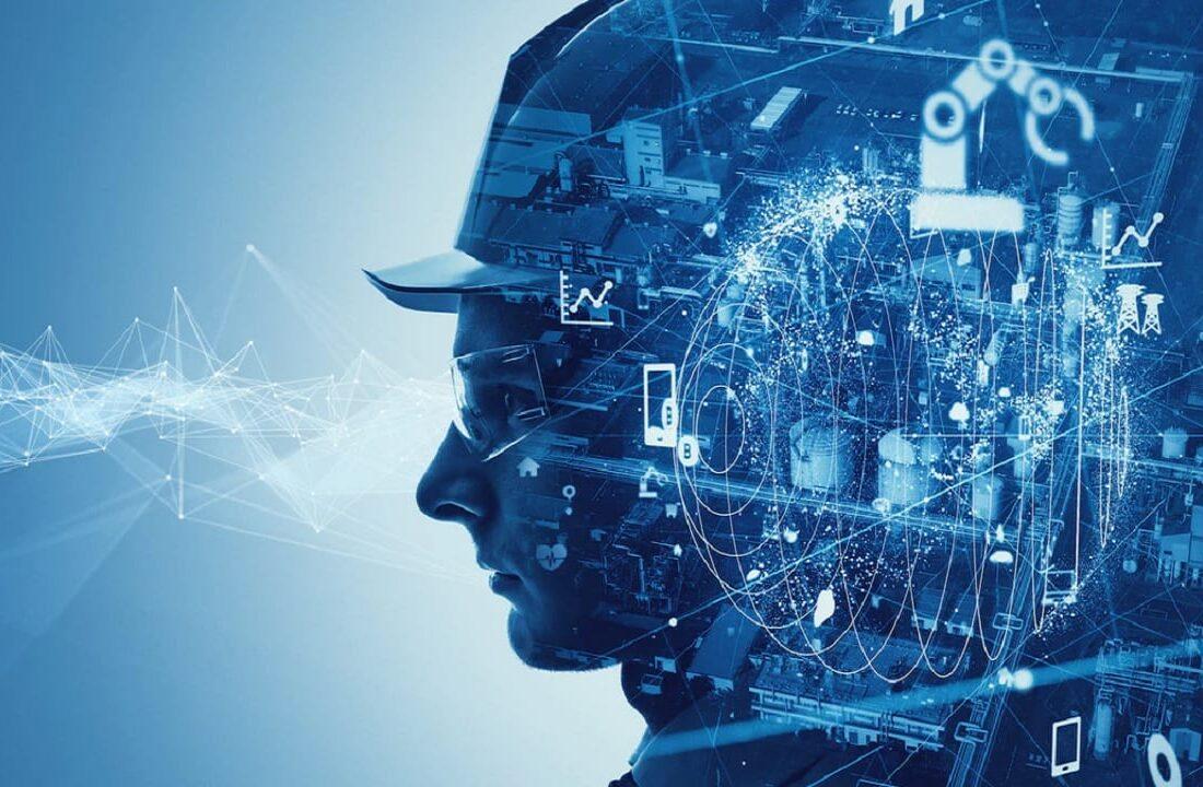 El reto de la alfabetización digital para la Industria 4.0
